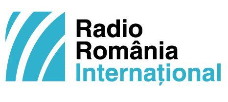 Lo speciale di Radio Romania Internazionale per il WRD 2020: la radio e la diversità