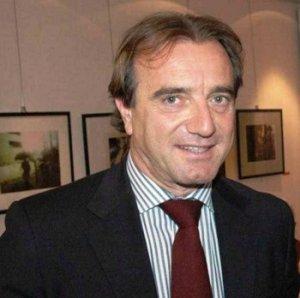 Punto e a capo del 29 ottobre 2020 – Intervista a Alessandro Masi