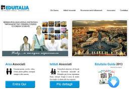 L'italiano negli USA: il nuovo bando di Eduitalia