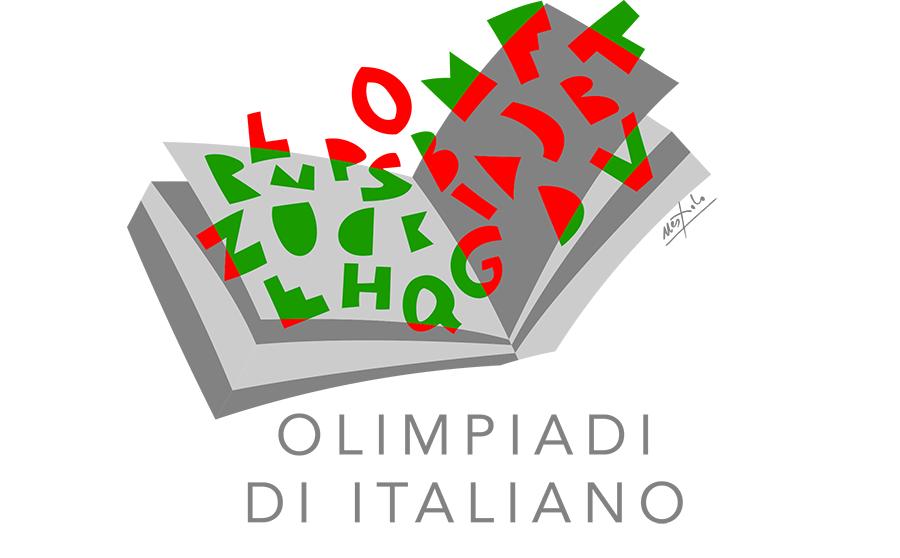Ecco le Olimpiadi di italiano 2018-2019