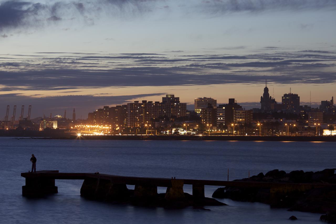 Uruguay:  insegnamento della lingua italiana, le iniziative dell'Ambasciata italiana