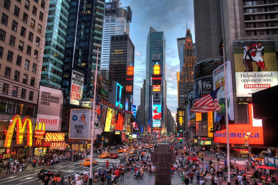 USA: i corsi di lingua italiana dello IACE verso i 100.000 iscritti