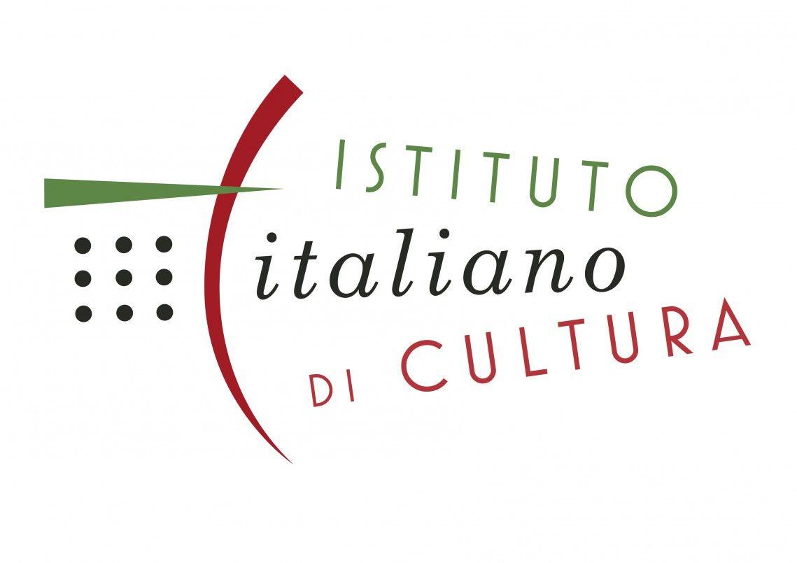 TRANSLAB - Laboratorio di traduzione letteraria dall'italiano al croato. IIC Zagabria