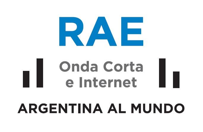 """RAE Argentina al Mundo, la presentazione in un servizio di """"L'Italia Con Voi"""""""