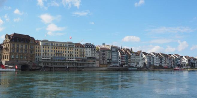 Università di Basilea: preoccupazione per la cattedra di Letteratura Italiana