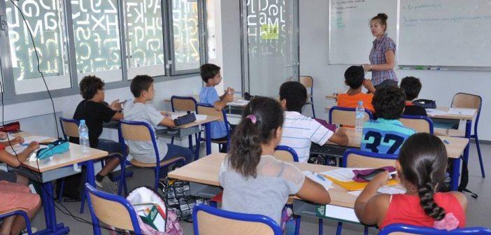 Studenti stranieri in Italia: i dati del MIUR