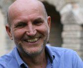 Libro, Franceschini nomina Marino Sinibaldi alla presidenza del Cepell