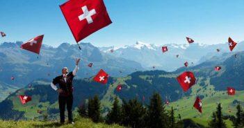Una Svizzera che si allontana dalla Svizzera italiana?