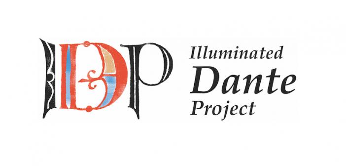 Illuminated Dante Project – Database codicologico e iconografico di tutti gli antichi manoscritti della Commedia