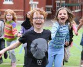 Buone notizie per la scuola bilingue di Melbourne