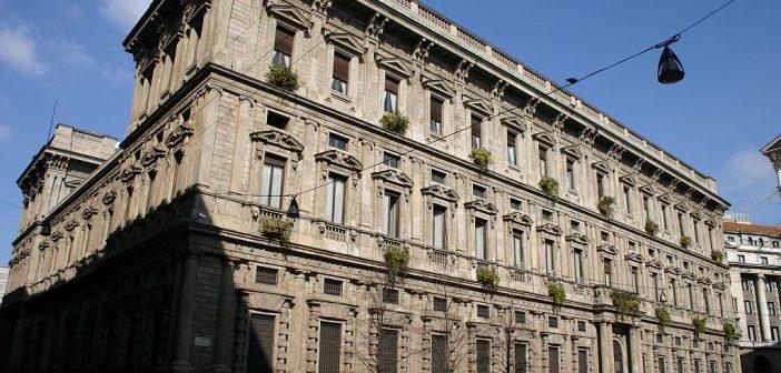 Il Comune di Milano introduce la parità di genere nelle comunicazioni ufficiali