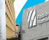 Voci Italofone, la nuova trasmissione di Radio Romania Internazionale