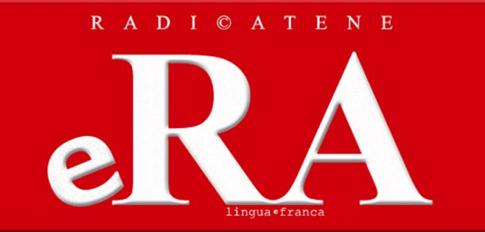 Poesia ultim'ora – La programmazione di Radio Atene