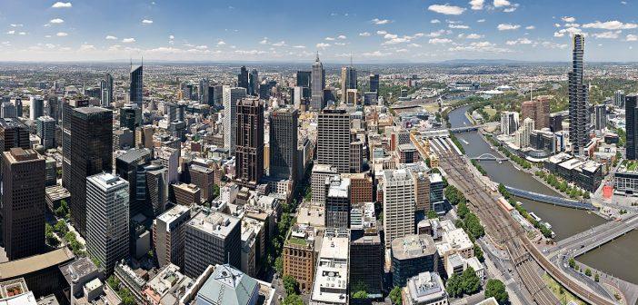 Lingua italiana: Australia primo paese al mondo per numero di studenti, Germania seconda. Crescono Messico e Argentina