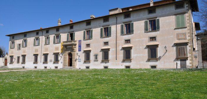 L'Accademia della Crusca nomina 13 nuovi accademici corrispondenti