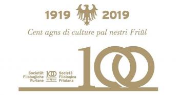 Punto e a capo del 27 febbraio 2020 – I cento anni della Società Filologica Friulana