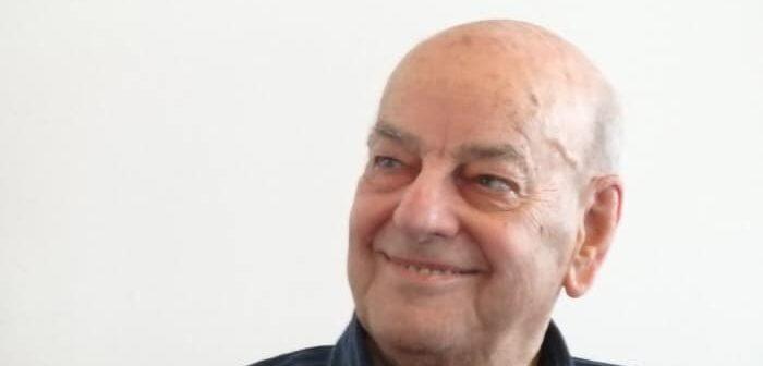 Arrigo Petronio