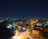 Corso di lingua italiana a Niamey