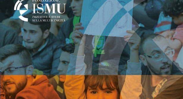 XXVI Rapporto ISMU sulle migrazioni 2020