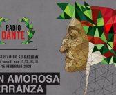 IIC Tirana e Radio MI insieme per Radio Dante