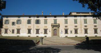 Al via 'Le Parole della Salute', in collaborazione tra l'Accademia della Crusca,   Regione Toscana e Federsanità-ANCI Toscana