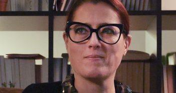 La linguista Vera Gheno intervistata da VNY racconta l'evoluzione dell'italiano in una società prettamente patriarcale