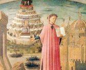 Con Dante, coproduzione della Comunità Radio Televisiva Italofona per il 700° anniversario della morte di Dante Alighieri – Dove ascoltarla