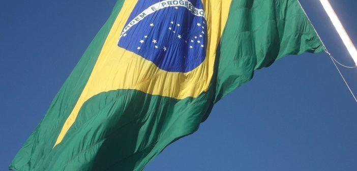 Brasile: la prima scuola statale bilingue e biculturale