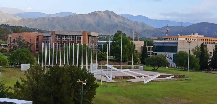Argentina: all'Università di Cuyo nasce il centro studi lingua italiana e scienza