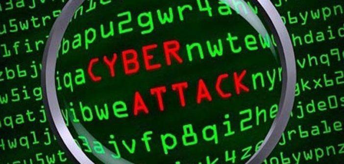 Accademia della Crusca, il Gruppo Incipit rilascia il Comunicato n. 16: La cibersicurezza è importante. L'italiano pure