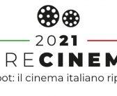 """Dal 14 giugno al via la rassegna """"Fare Cinema 2021"""""""