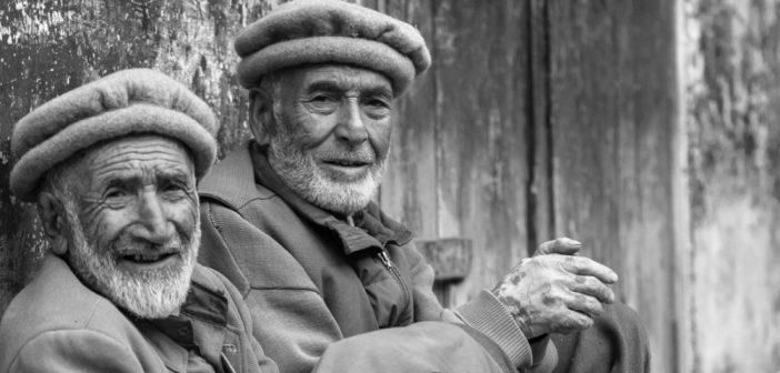 """La Società Dante Alighieri presenta la tavola rotonda """"Sì bella e perduta…"""" Venti anni di presenza in Afghanistan"""