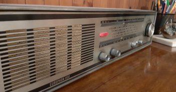Il Portale Italradio compie 20 anni